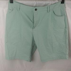 adidas Golf Men's Adicross 5-Pocket Short Size 38